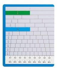 002-zoWISo-breukendoos-inhoud-voorbeeld-2