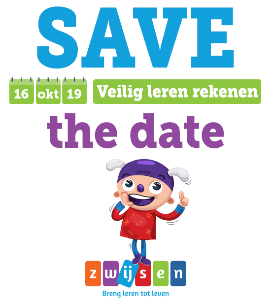 5. savethedate-zowiso-mail-1