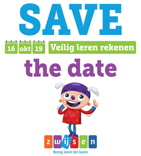 5. savethedate-zowiso-mail