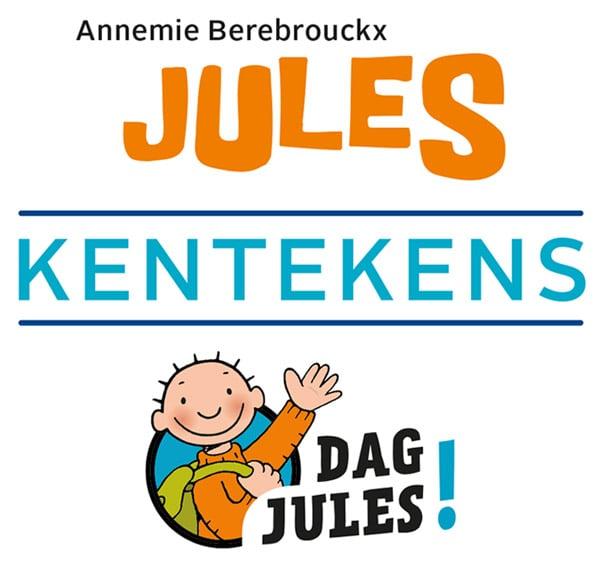 kentekens-Jules-1