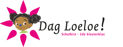 Dag Loeloe! software