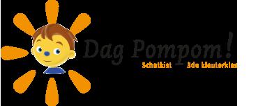 Dag-Pompom-Software