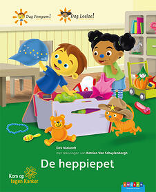 De-heppiepet---Prentenboek-web