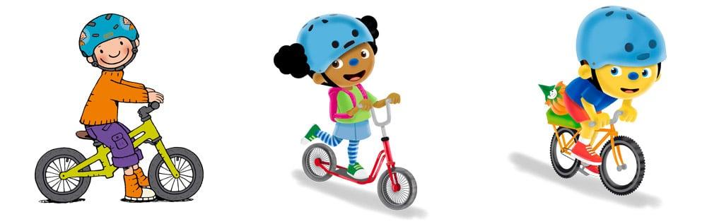 Gratis-Jules-fietshelmen-voor-jouw-kleuters