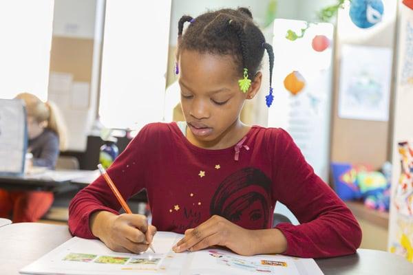 Leren-lezen-stimuleren---Studio-taal