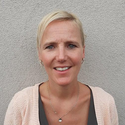 Lindsay-Van-Landschoot-1