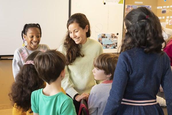 Maximale-leerkansen-voor-elke-leerling