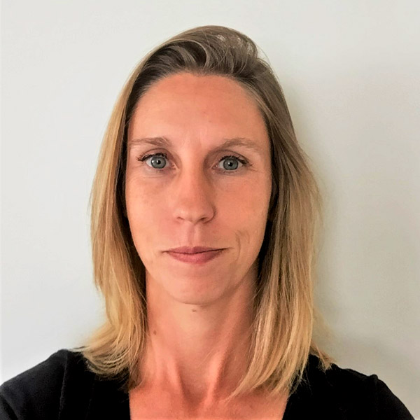 Mieke Vanormelingen - Zwijsen Academy