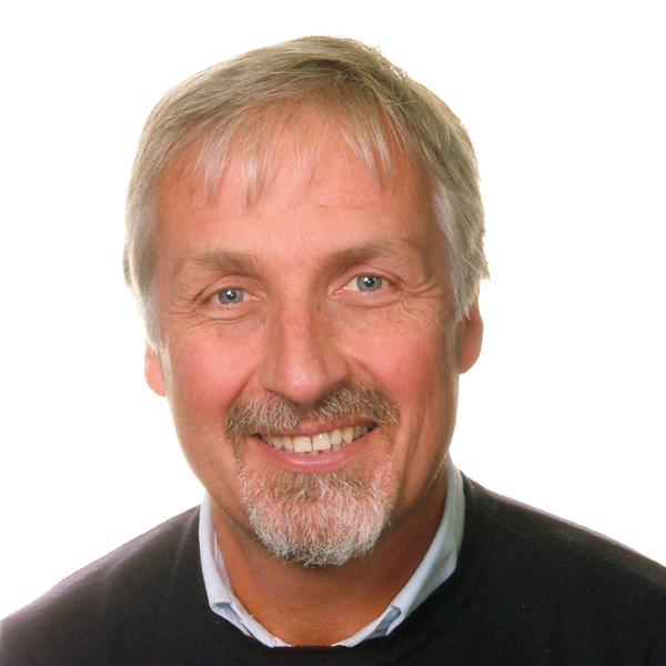Pascal Vanden Broucke - Zwijsen Academy