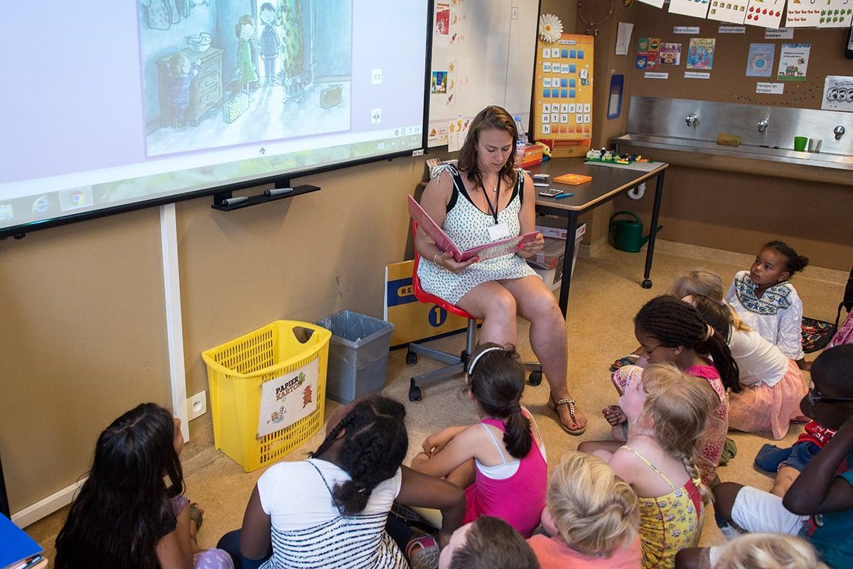 Praktische-tips-in-Veilig-leren-lezen-kim-versie-voor-anderstalige-kinderen-1