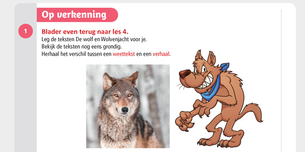 Stap-2---wolf
