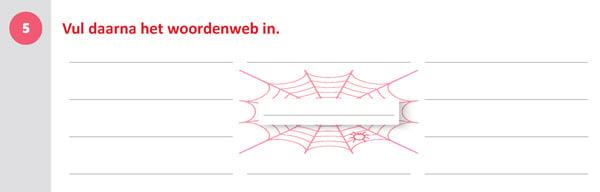Stap-2---woordweb