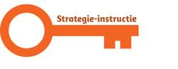Strategie-instructie  - Vijf didactische sleutels begrijpend lezen