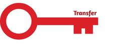 Transfer - Vijf didactische sleutels begrijpend lezen
