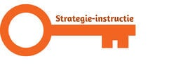 Strategie-instructie