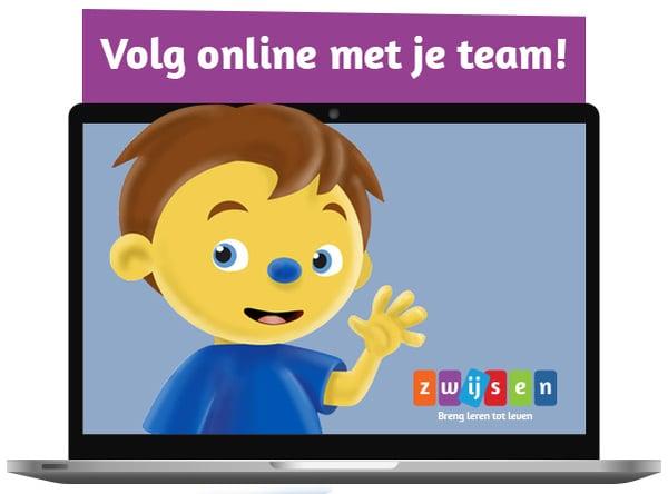 Volg-Dagpompom-online
