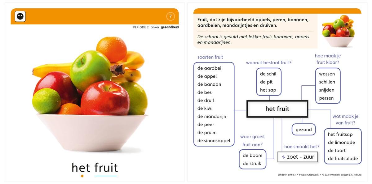 Woordkaart-het-fruit