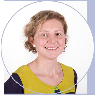 Evelyn Vernimmen - Zwijsen Adviseur