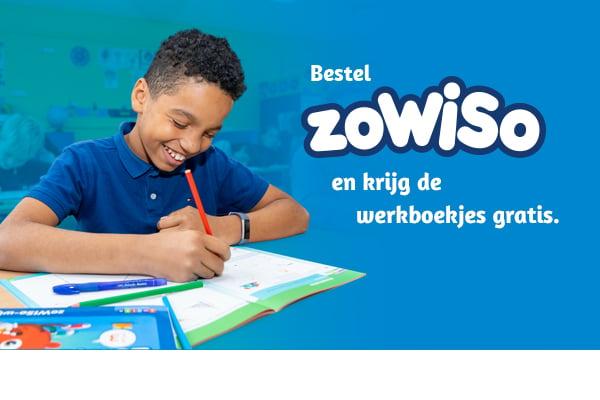 bestel-zoWISo-gratis-werkboekjes