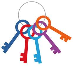 didactische-sleutels