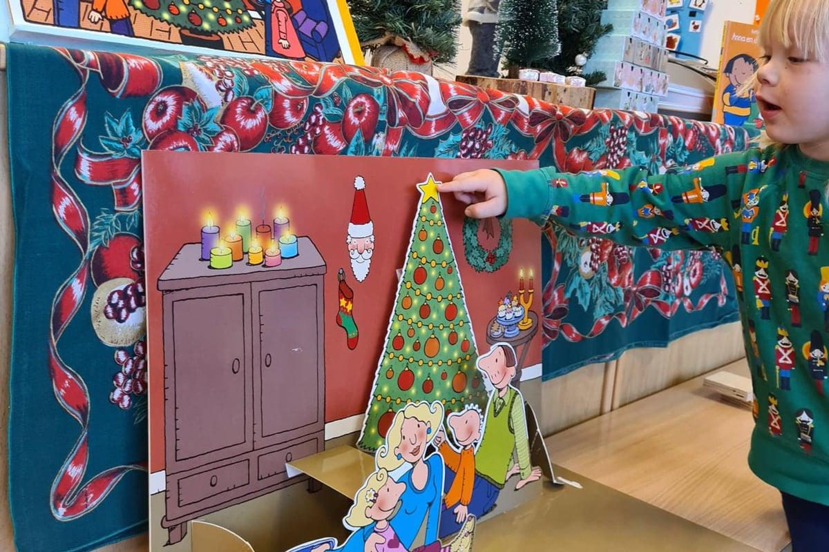 doeplaat-kerst-jules