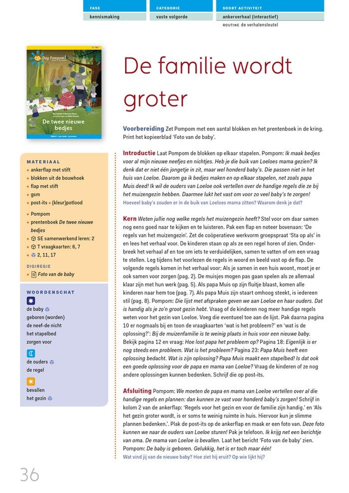 fragment-interactief-voorlezen-anker-Familie-1