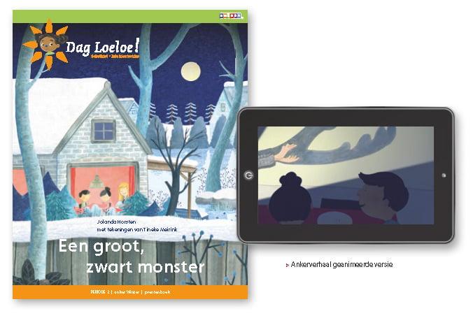 geanimeerde-versie-prentenboek-bij-anker-winter