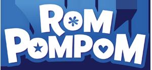 Rompompom