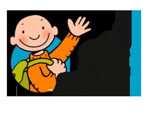 Dag-Jules-1ste-kleuterklas