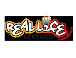 Real Life Rekenen