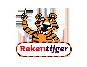 Rekentijger