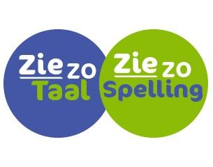 Zie zo Taal & Zie zo Spelling: de ideale combinatie