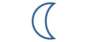 maantjes-leesseries-veilig-leren-lezen