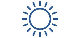 zonnetjes-leesseries-veilig-leren-lezen