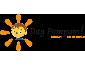 Software Dag Pompom!