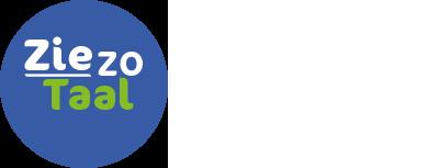 ziezotaal-logo-software