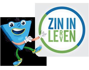 ZILL - Uitgeverij Zwijsen