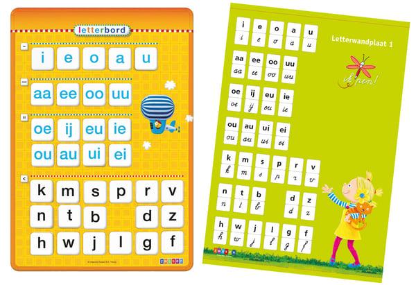 letterbord-en-letterwandplaat
