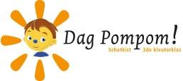 Dag Pompom!