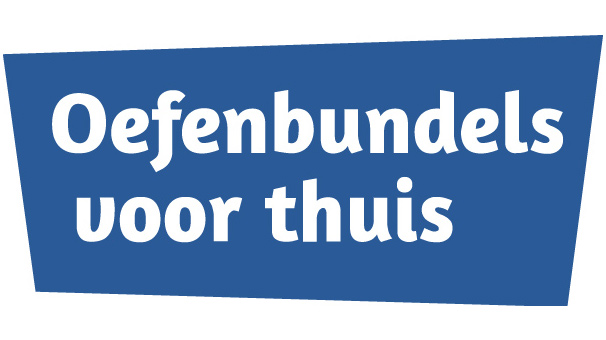 oefenbundels-voor-thuis2021