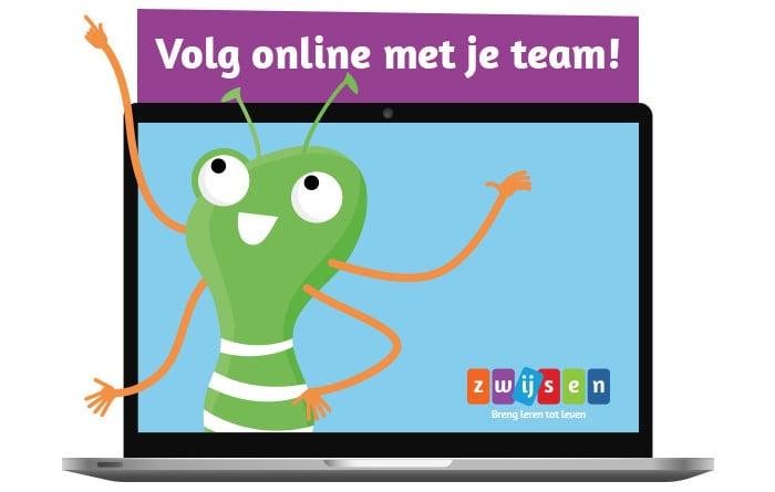 onlinemeeting-studio-spelling