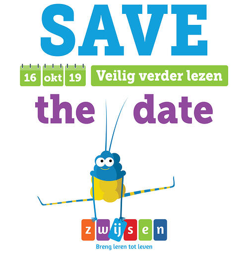 savethedate-homepage