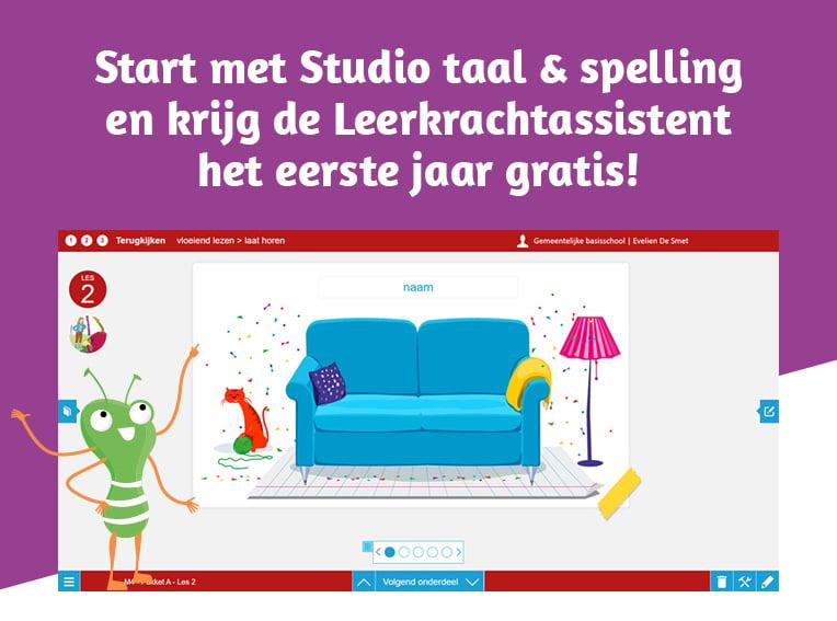 studio-banner-2020-website