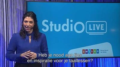 studiolive-nood-aan-inspiratie