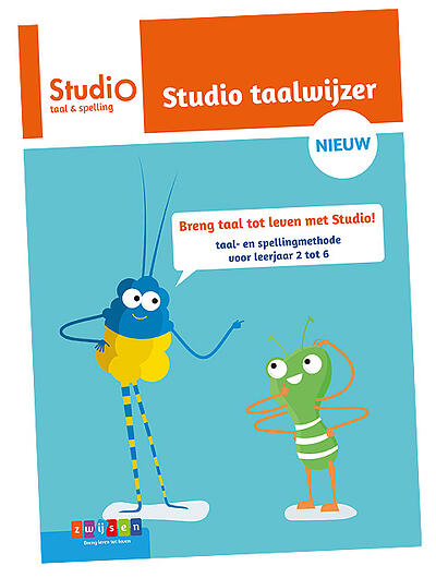 studiotaalwijzer-download