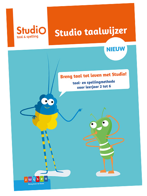 studiotaalwijzer-download