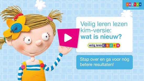 videoscreen-mail