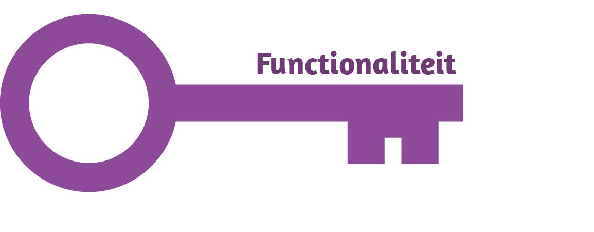 vijf-didactische-sleutels-begrijpend-lezen_Functionaliteit