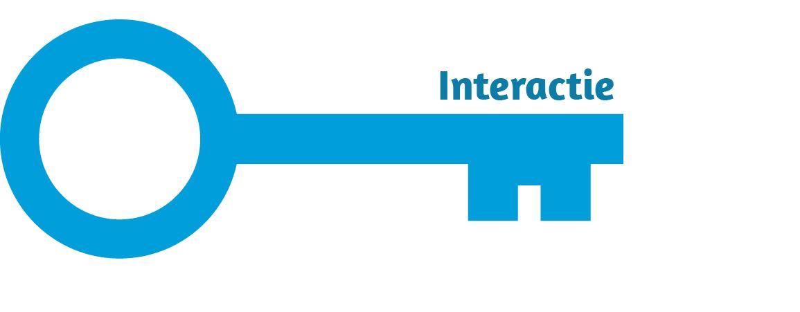 vijf-didactische-sleutels-begrijpend-lezen_Interactie