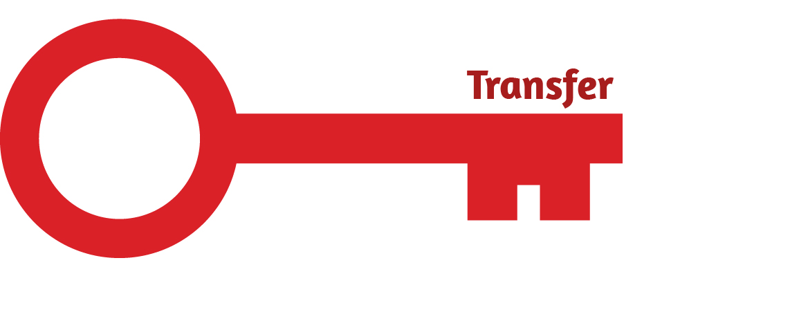vijf-didactische-sleutels-begrijpend-lezen_Transfer